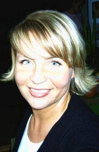 Sandra Buhl