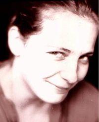 Sandra C. Maschke