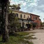 SANDRA CIPRIANI Piazza Santa Fosca Torcello
