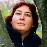Sandra Ewald