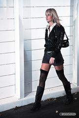 Sandra Fashion 2 (WIP)