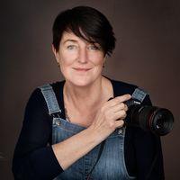 Sandra Felke