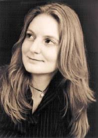 Sandra Gl.