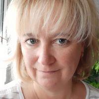 Sandra Grittner