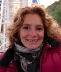 Sandra Hornstein