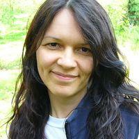 Sandra Ipolyi