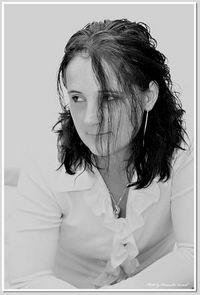 Sandra Katzur