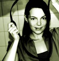 Sandra Klutmann