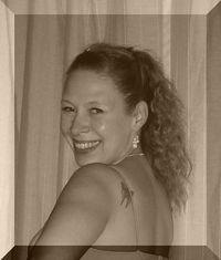 Sandra Krenzer