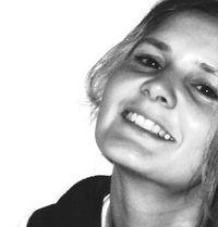 Sandra Lucht