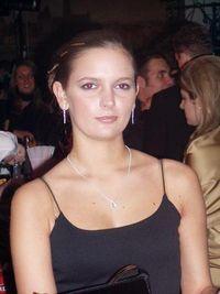 Sandra Neumayer