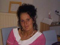 Sandra Nowack
