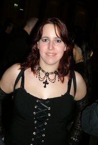 Sandra R. II