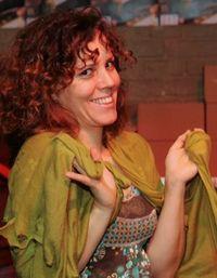 Sandra Raßmann