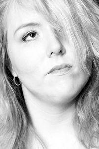Sandra Ridderskamp