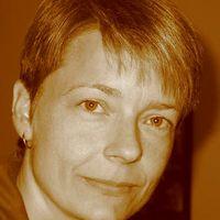 Sandra Ringeler