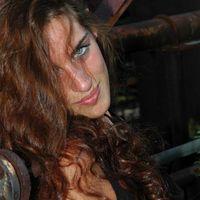 Sandra Rodic