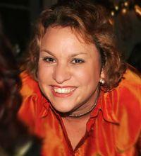 Sandra Scherm