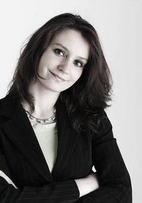 Sandra Schröpfer