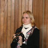 Sandra Striegel