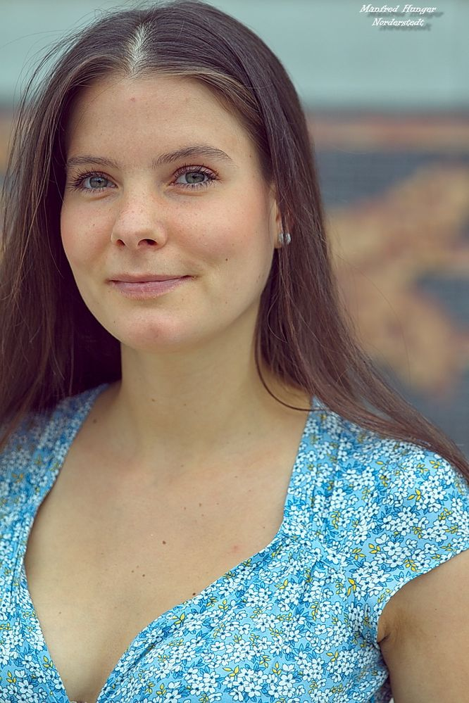 Sandra Trepte  (1)