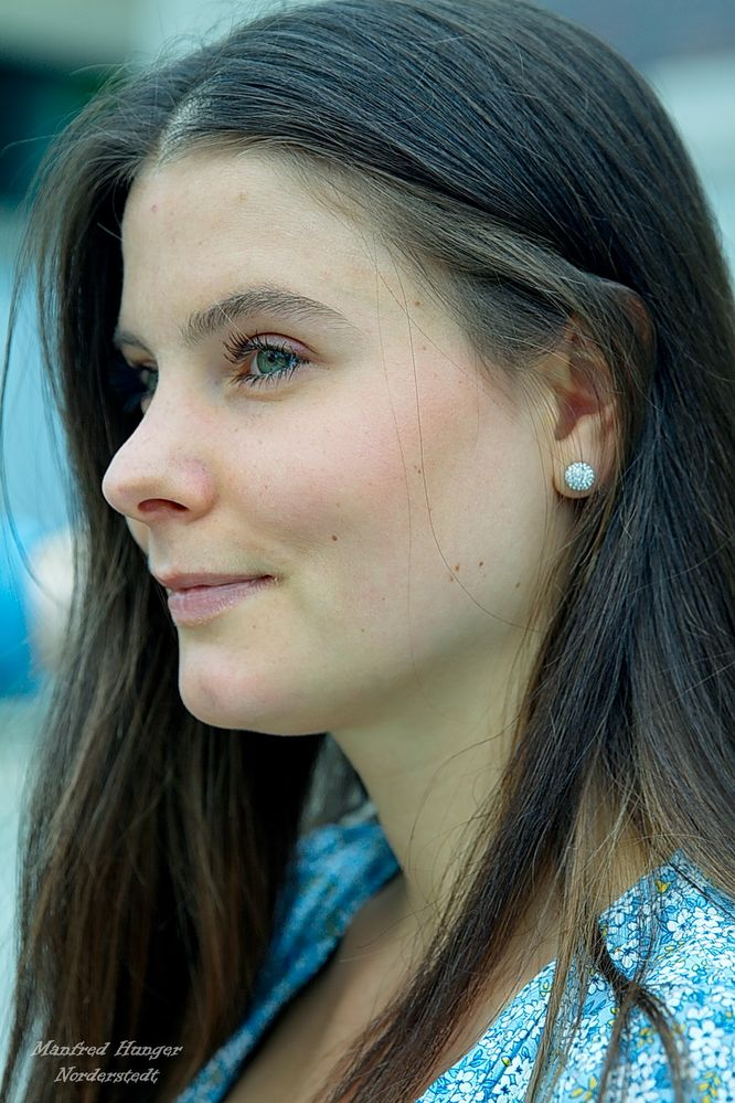 Sandra Trepte . (2)
