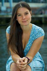 Sandra Trepte (5)