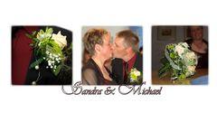 Sandra und Michael
