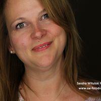 Sandra Witulski