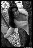 Sandra_9