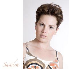 SandraIII