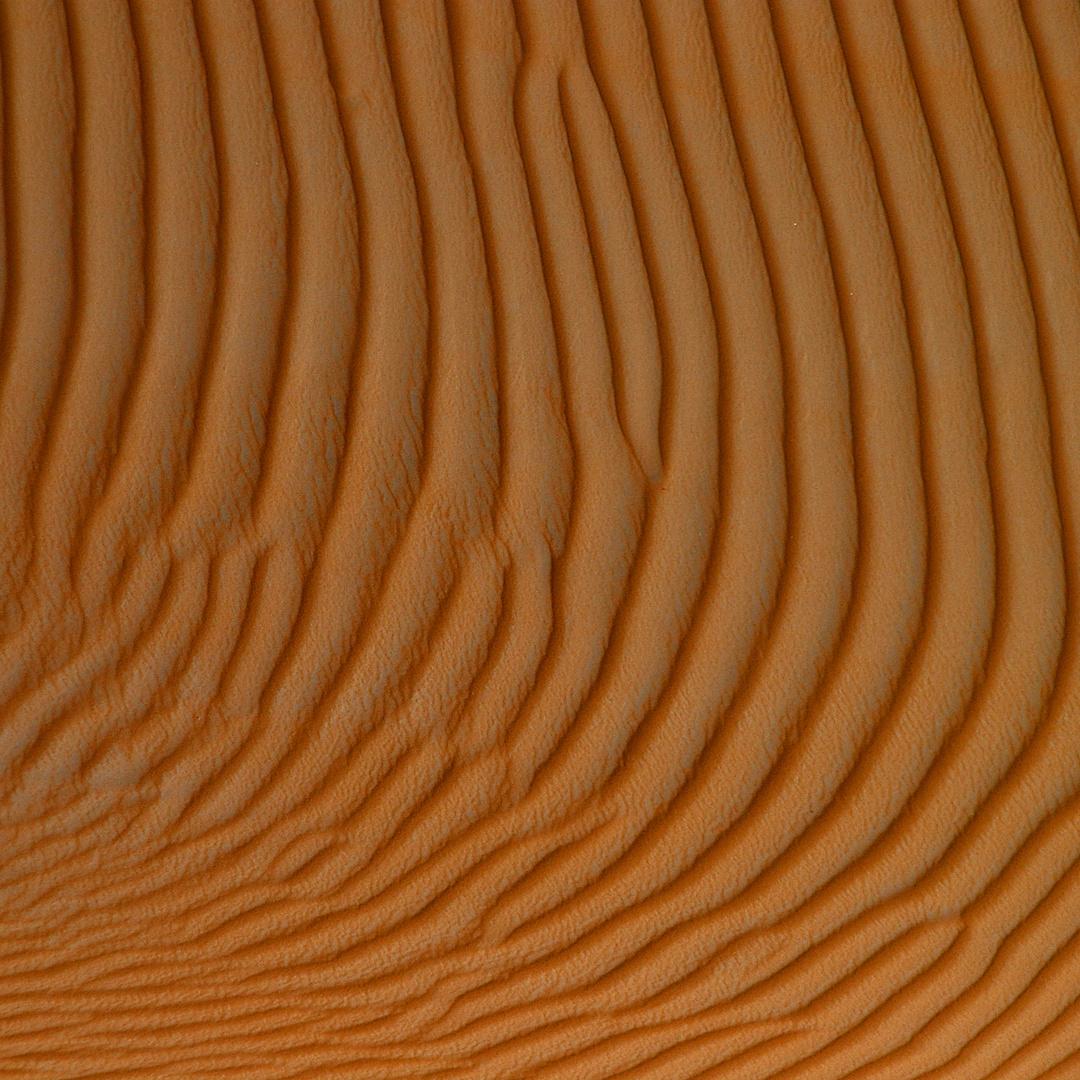 Sandrippel - natürliche Strukturen (2)
