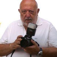 Sandro Emanuelli