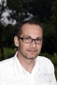 Sandro Ferranti