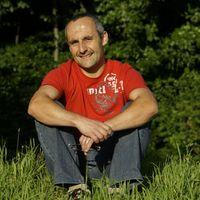 Sandro Schmid 71