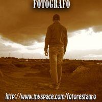Sandro Tarantino