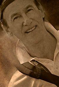 Sandro Zubani
