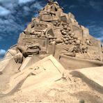 sandsation(4)