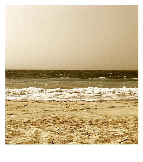 sand.sea.sky