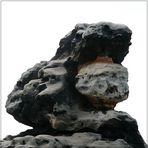 Sandstein 2