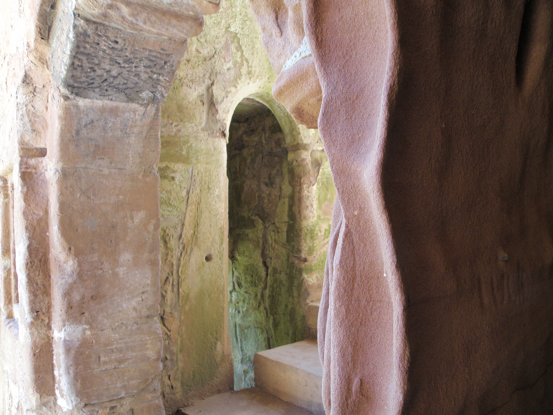 Sandstein III