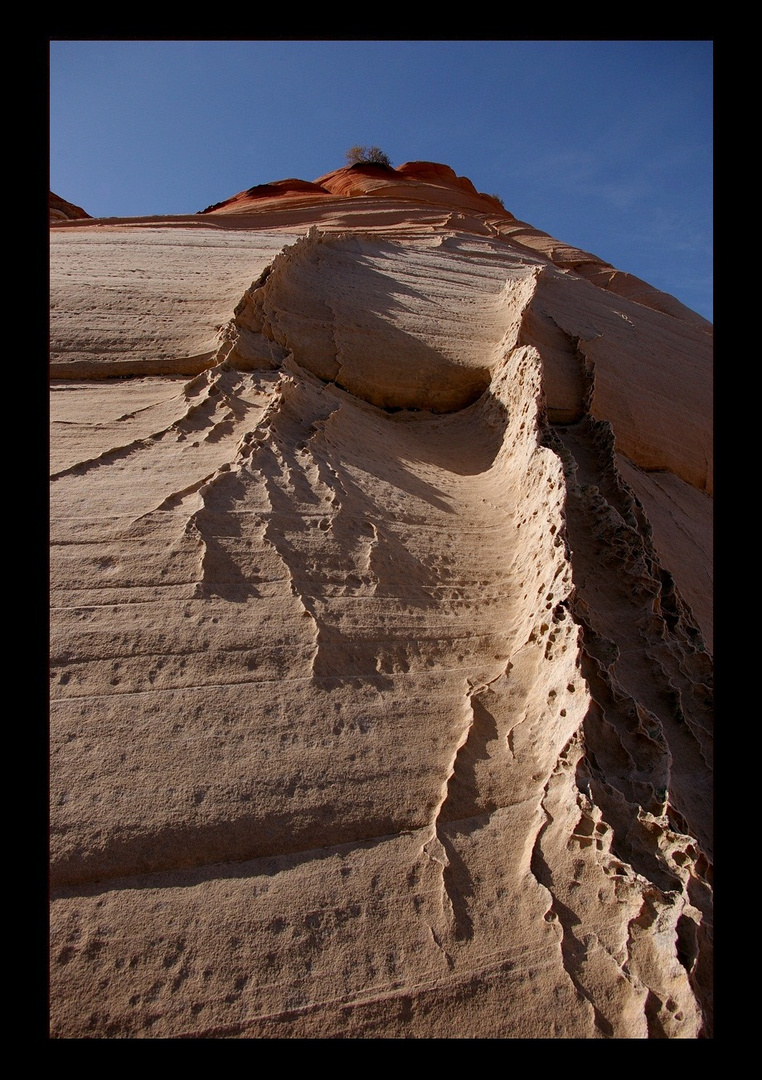 Sandstone Arts