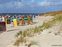 Sand,Strandkörbe,Meer