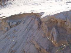 Sandwelt 2