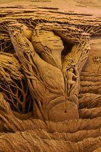 - Sandwelten - (3)