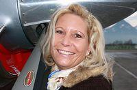 Sandy Siegenthaler