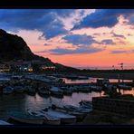 S.Angelo (Ischia)