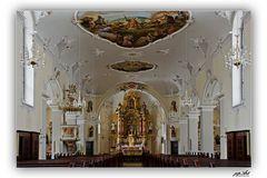 Sankt Cyriak....