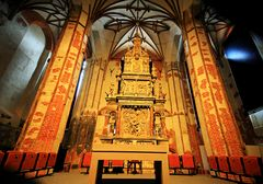 Sankt Johann in Danzig