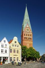 Sankt Johannis